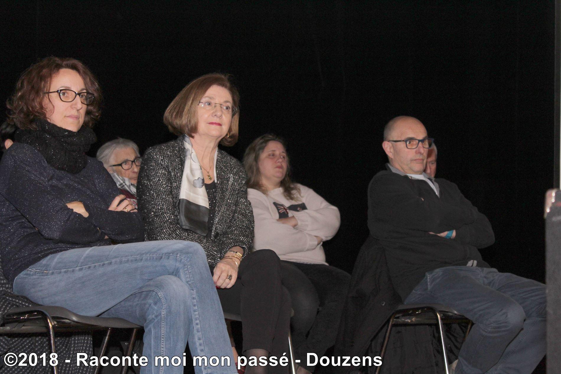 02 - 2018 - Voeux Du Maire