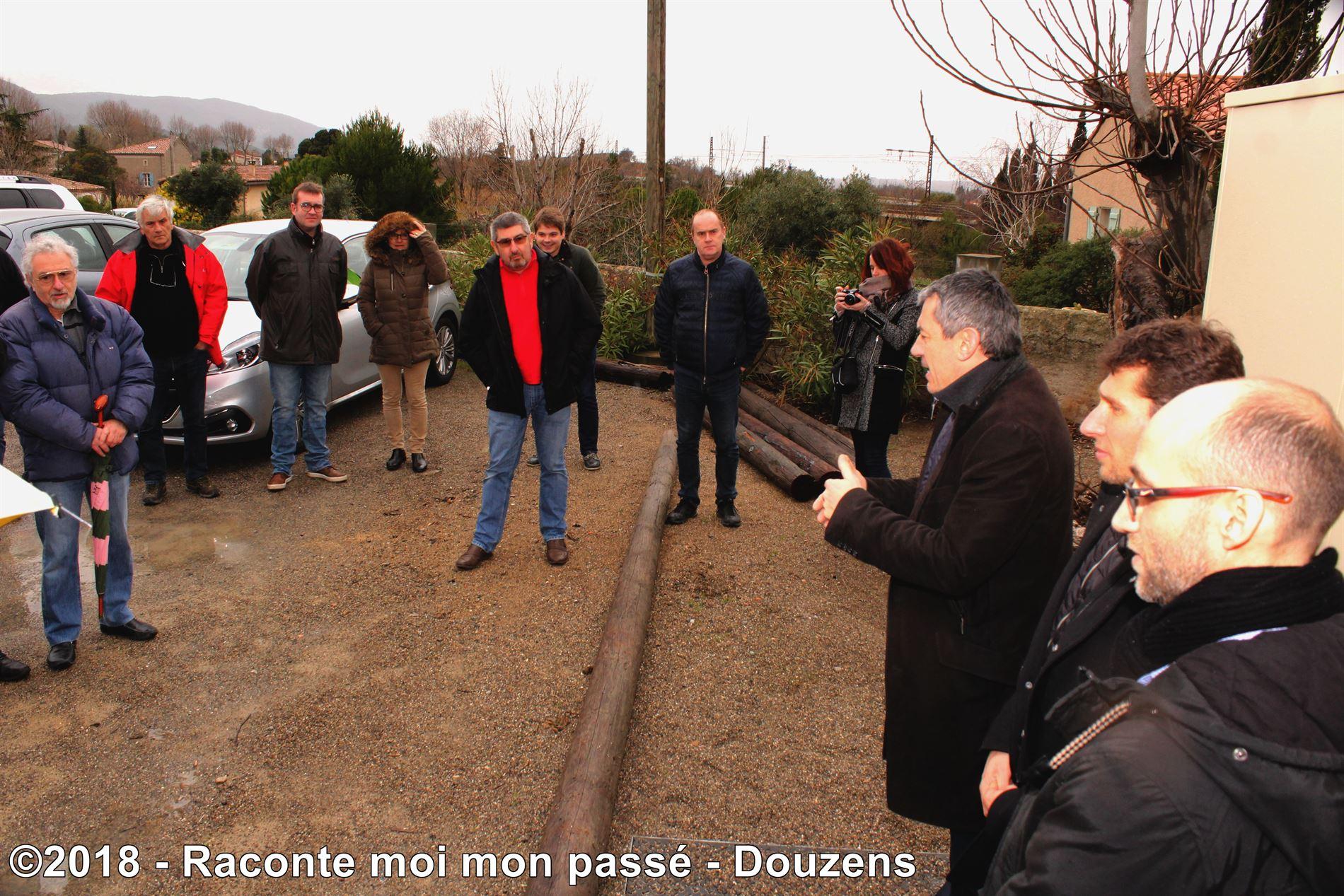 03 - 2018 - Inauguration Haut Débit