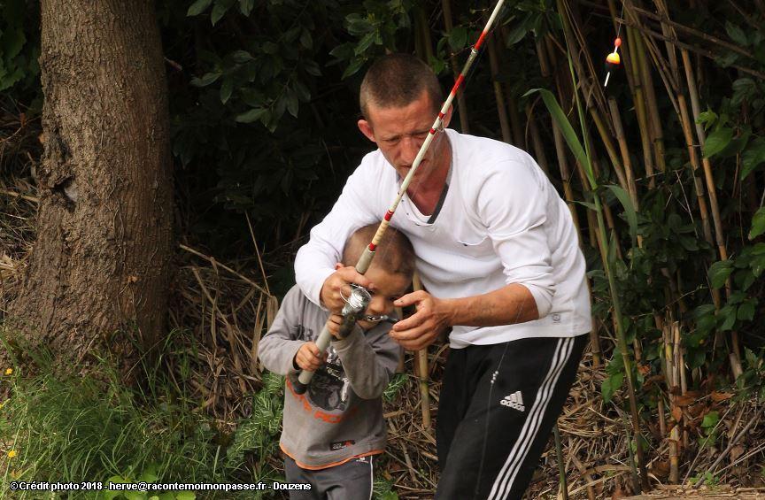 04 - Pêche Enfants Le 10 Mai 2018