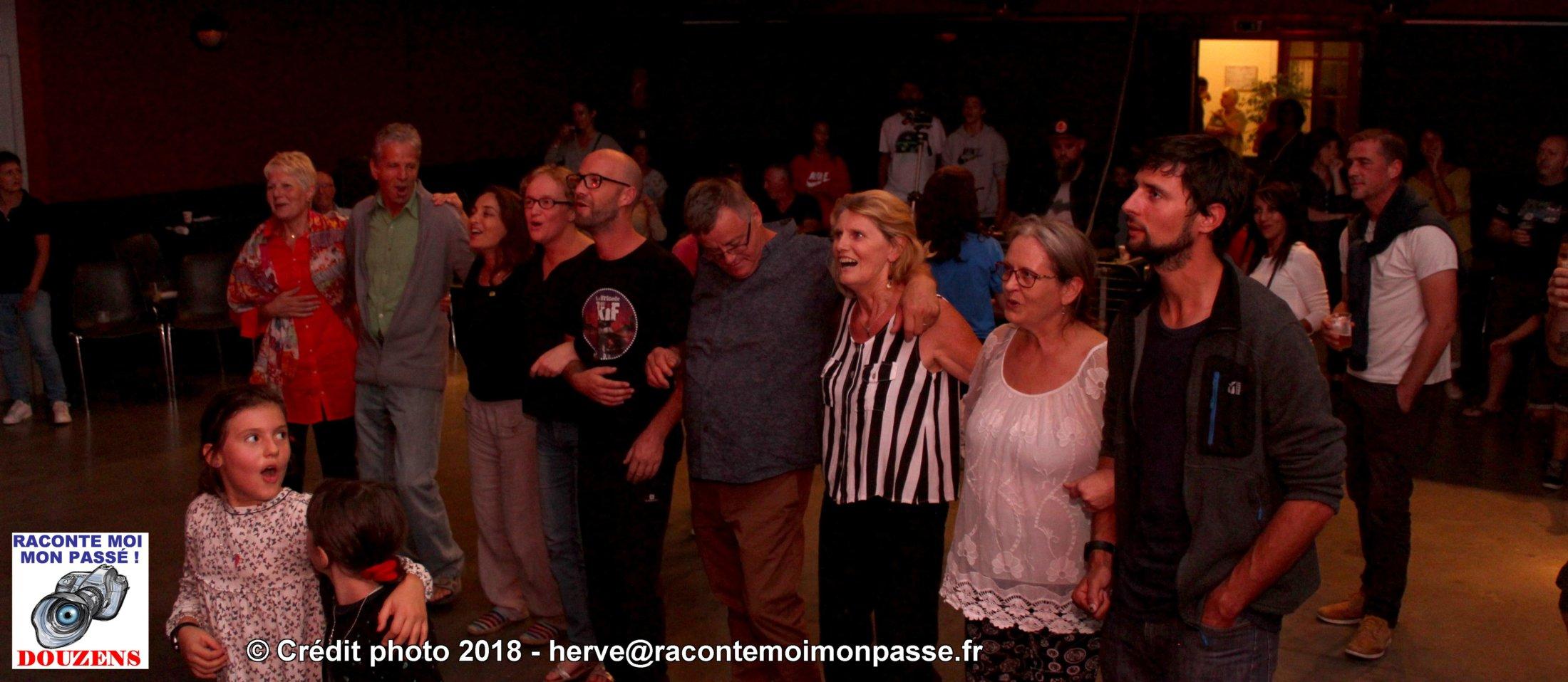 23 - AG ALCD 2018