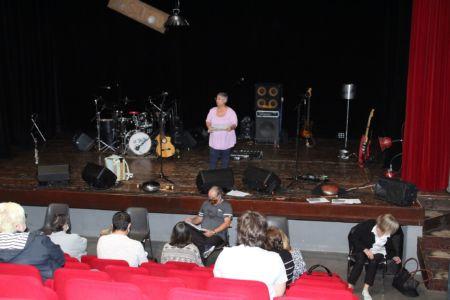 01 - AG Et Concert ALCD 23-10-2020