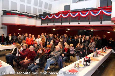 03 - 2018 - Voeux Du Maire