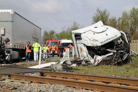 03 - Accident Du 22 Mars 2021