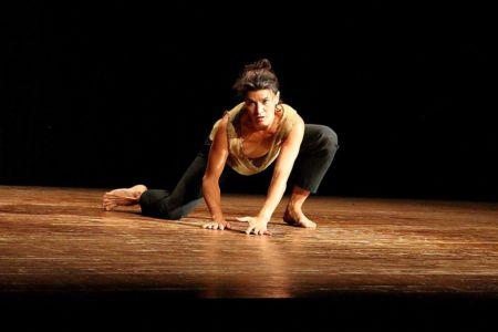 03 - Spectacle De Danse 28 08 2020