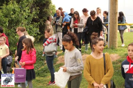 05- Chasse Aux Oeufs 2019