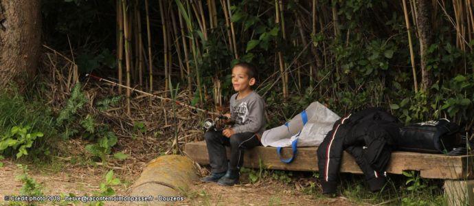 05 - Pêche Enfants Le 10 Mai 2018