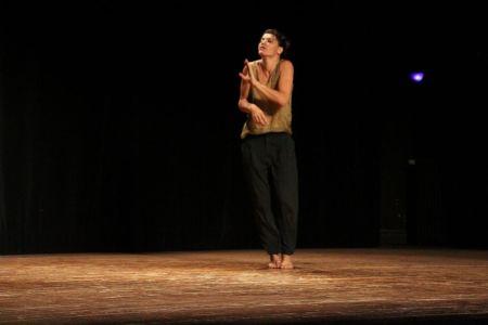 05 - Spectacle De Danse 28 08 2020