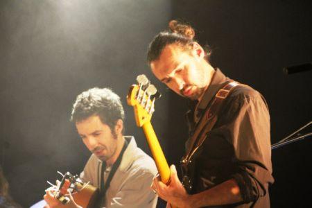 09 - AG Et Concert ALCD 23-10-2020
