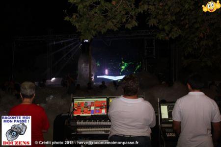 104 - Douzens Mousse 2018