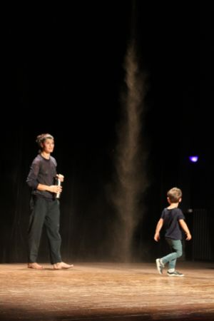 11 - Spectacle De Danse 28 08 2020