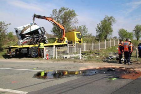 12 - Accident Du 22 Mars 2021