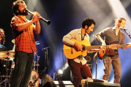 14 - AG Et Concert ALCD 23-10-2020