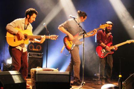 15 - AG Et Concert ALCD 23-10-2020