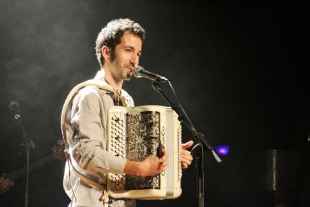 16 - AG Et Concert ALCD 23-10-2020