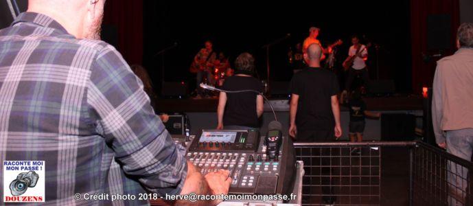 17 - AG ALCD 2018