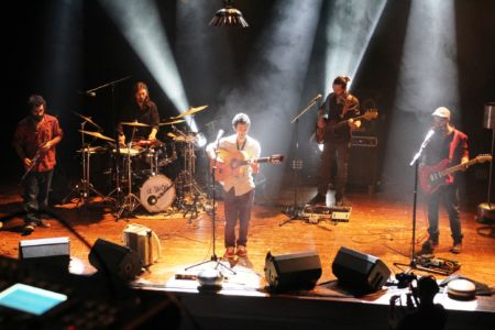 18 - AG Et Concert ALCD 23-10-2020