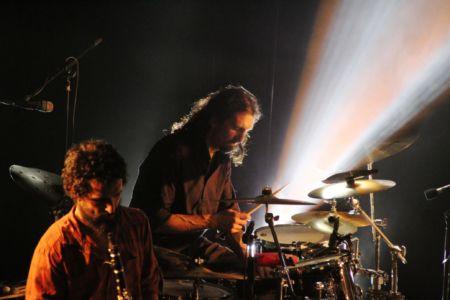 20 - AG Et Concert ALCD 23-10-2020