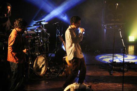 22 - AG Et Concert ALCD 23-10-2020