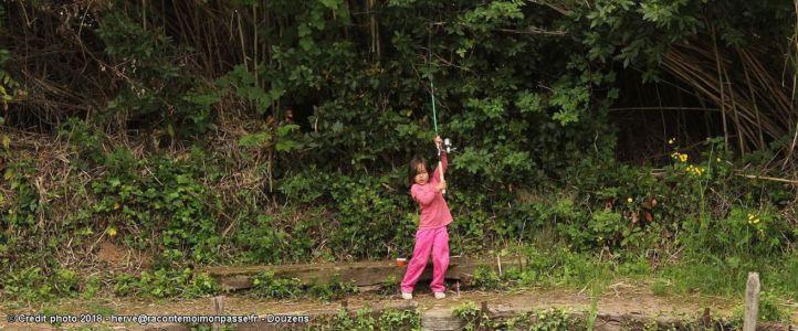 23 - Pêche Enfants Le 10 Mai 2018