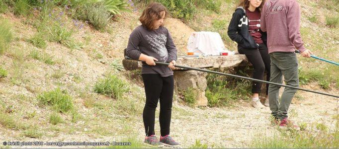 29 - Pêche Enfants Le 10 Mai 2018