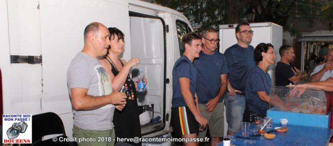 39 - Marchés Nocturnes 2018