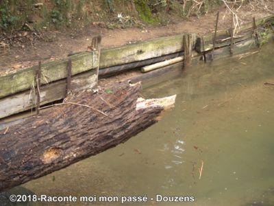 46 - 2018 - Nettoyage Du Lac