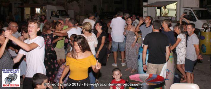 51 - Marchés Nocturnes 2018