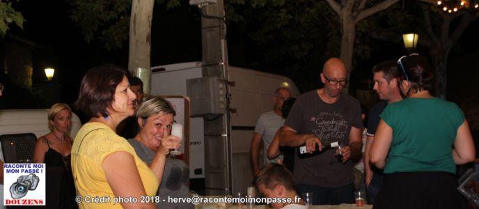58 - Marchés Nocturnes 2018