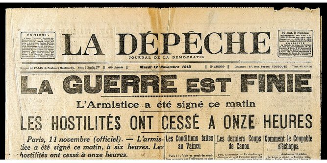 """Résultat de recherche d'images pour """"11 novembre 2018"""""""